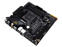 [CJ推荐]华硕(ASUS)TUF GAMING B550M-PLUS (WI-FI) 重炮手主板
